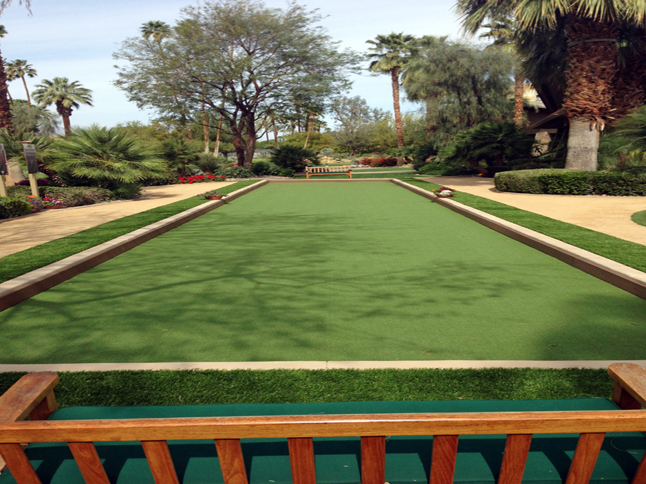 Artificial Turf Installation New Haven Michigan Eco Friendly