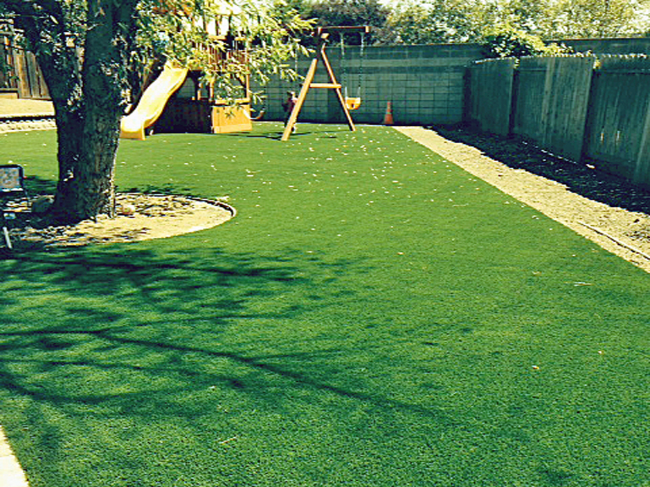 Best artificial grass woodland michigan landscape ideas for Landscape design michigan