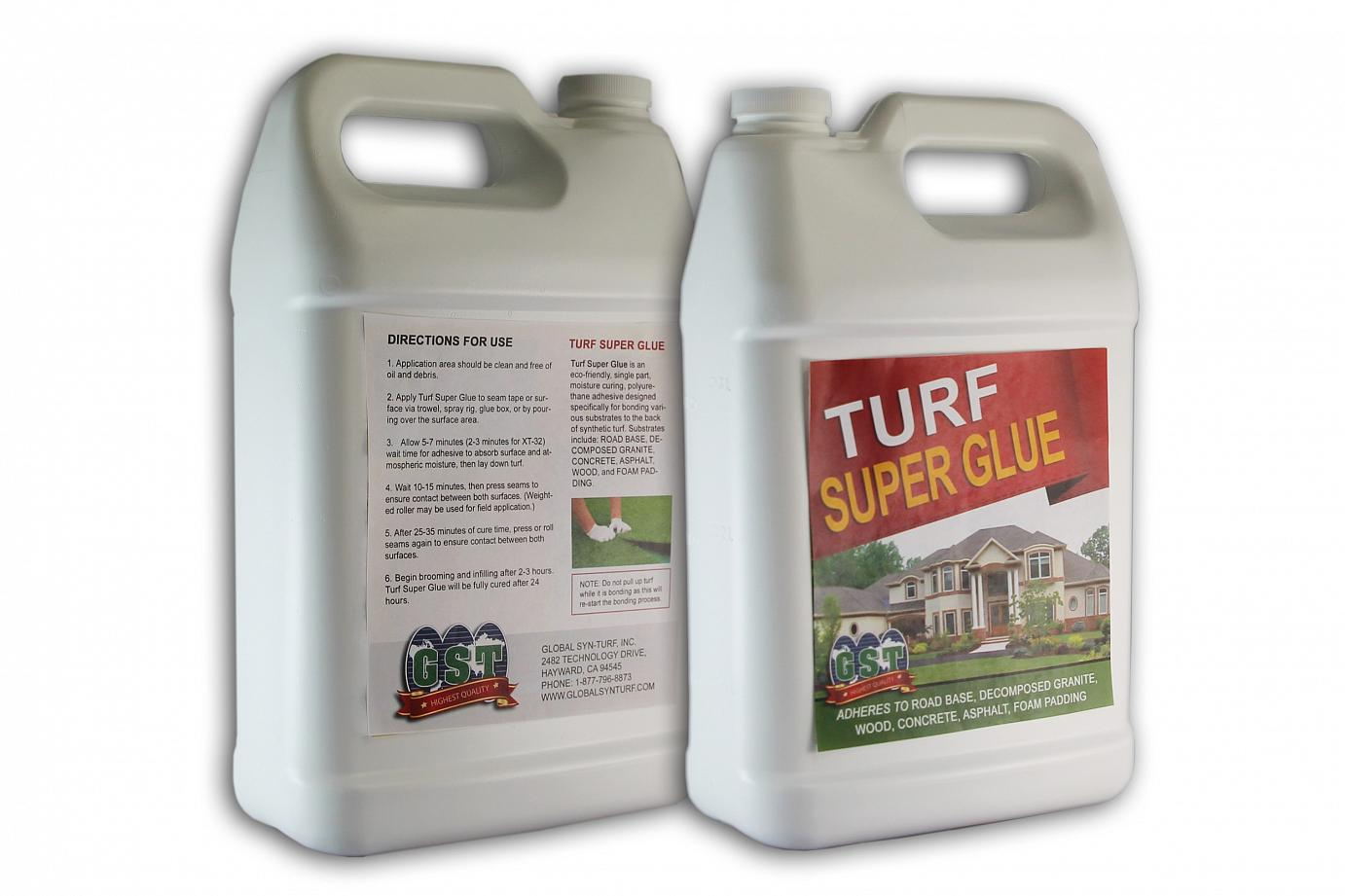 Turf Super Glue Artificial Grass Detroit Michigan Synthetic Grass Tools Installation Detroit
