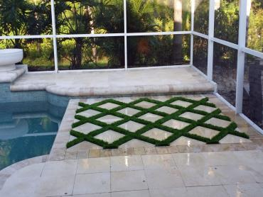 Artificial Grass Photos: Artificial Grass Carpet Michigan Center, Michigan Lawns, Backyard Design