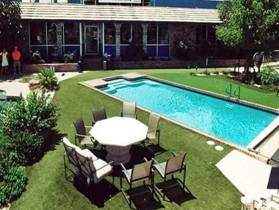 Artificial Grass Photos: Artificial Grass Estral Beach, Michigan Lawns, Kids Swimming Pools