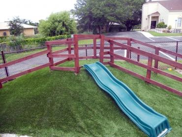 Artificial Grass Photos: Fake Grass Carpet Marshall, Michigan Home And Garden, Commercial Landscape