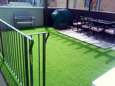 Artificial Grass Photos: Grass Installation Dexter, Michigan Lawn And Garden, Backyard Ideas