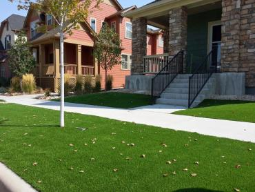How To Install Artificial Grass Dearborn Heights, Michigan Rooftop, Front Yard Landscaping Ideas artificial grass