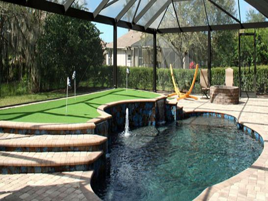 How To Install Artificial Grass Michigan Center, Michigan Outdoor Putting Green, Above Ground Swimming Pool artificial grass