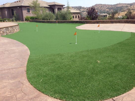 Artificial Grass Photos: Synthetic Grass Cost Gagetown, Michigan Putting Green Carpet
