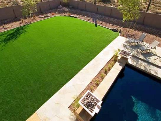 Artificial Grass Photos: Synthetic Grass Cost Orchard Lake, Michigan Backyard Playground, Backyard