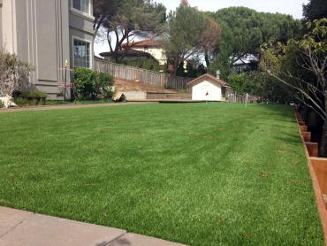 Artificial Grass Photos: Synthetic Lawn Stanwood, Michigan Artificial Putting Greens, Beautiful Backyards