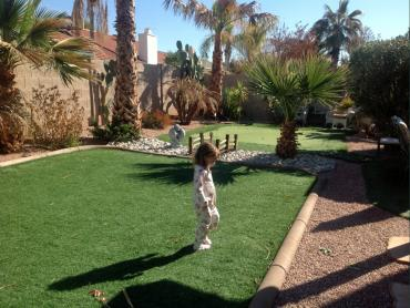 Artificial Grass Photos: Synthetic Turf Supplier Hickory Corners, Michigan Landscape Ideas, Backyard Landscape Ideas
