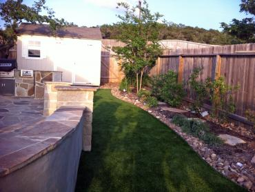 Artificial Grass Photos: Synthetic Turf Supplier Luna Pier, Michigan Backyard Deck Ideas, Small Backyard Ideas