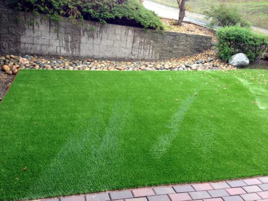 Artificial Grass Photos: Turf Grass Hazel Park, Michigan Lawn And Landscape, Beautiful Backyards