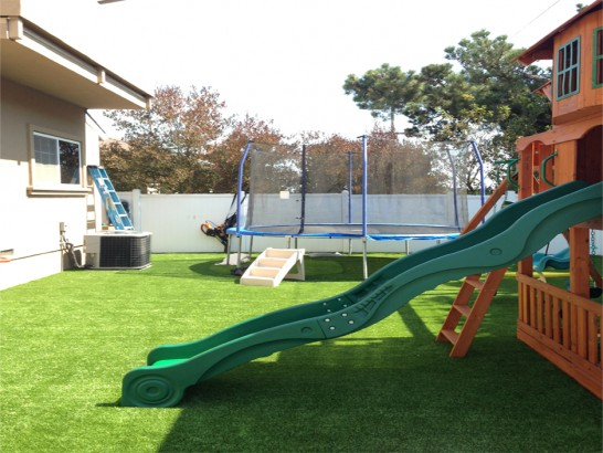 Artificial Grass Photos: Turf Grass Unionville, Michigan Kids Indoor Playground, Backyard Ideas