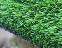 Greenest Artificial Turf